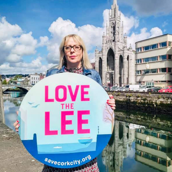 Save Cork City