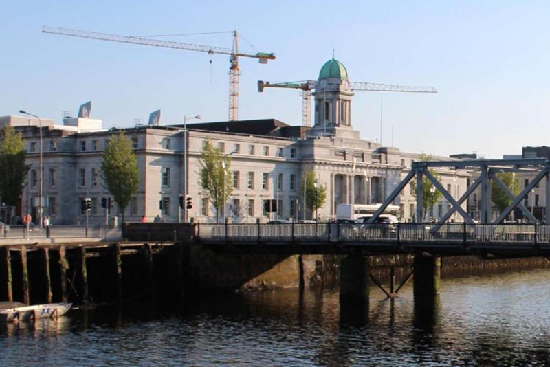 Save Cork City
